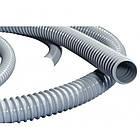 Труба спиральная армированная гибкая ПВХ 25мм, фото 3