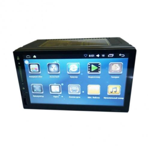 Автомагнитола SMART 2DIN 6303 Android GPS (DVD)
