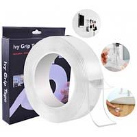 Многоразовая крепежная лента Mindo Ivy Grip Tape