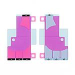 Двусторонний cкотч для фиксации АКБ для Apple iPhone X/ XS