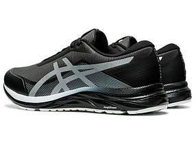 Кросівки для бігу Asics Gel-Excite 7 AWL 1011A917-020, фото 2
