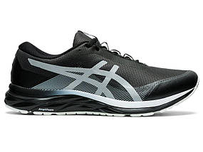 Кросівки для бігу Asics Gel-Excite 7 AWL 1011A917-020, фото 3