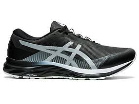 Кроссовки для бега Asics Gel-Excite 7 AWL 1011A917-020, фото 3