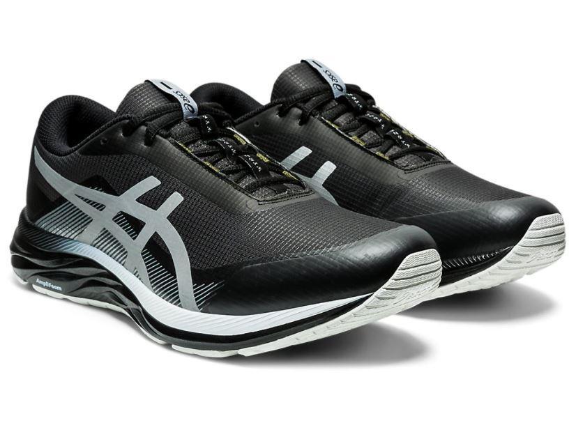 Кросівки для бігу Asics Gel-Excite 7 AWL 1011A917-020