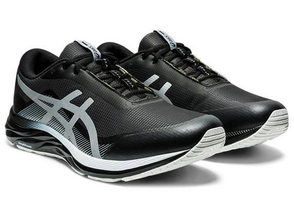 Кроссовки для бега Asics Gel-Excite 7 AWL 1011A917-020, фото 2