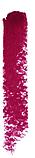 Матовая губная помада Relouis Alta Moda № 15 4.1 г, фото 3