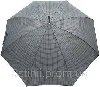 Зонт-трость Doppler 740167-1 полуавтомат Большая клетка