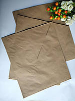 Крафтовий конверт формату А3