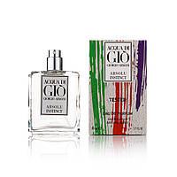 Мужская парфюмерия Giorgio Armani Acqua di Gio (армани аква ди джио) тестер 50 ml (реплика)