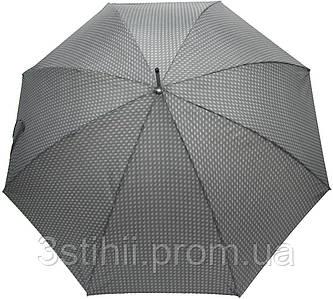 Зонт-трость Doppler 740167-5 полуавтомат Паркет