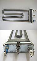 Тэн для стиральной машины Samsung 1900w  L-183 мм