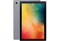 Планшет Blackview Tab 8 grey LTE