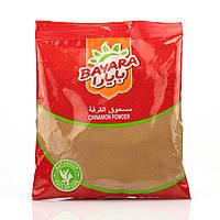 Арабская корица молотая, BAYARA, AOE 200 Г
