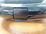 Электрогриль Rainberg RB-5409 3в1 (гриль, вафельница, орешница) 2000Вт ДЕФЕКТ, фото 5