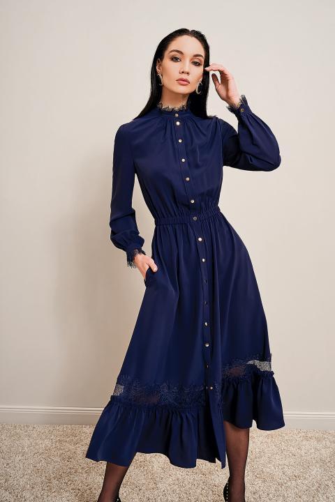Женское платье от Noche Mio, TENNA 1.221
