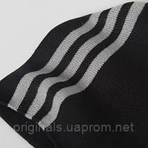 Шапка Essentials 3S 3 adidas W57531 черная, фото 3