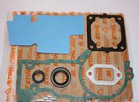 Набор прокладок с сальниками ОРИГИНАЛ для Stihl MS 440