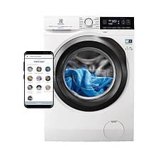 Автоматична пральна машина ELECTROLUX EW6F348SPA