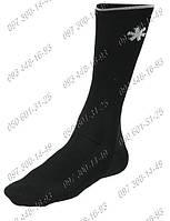 Зимние носки Термоноски Norfin Feet Line Одежда для рыбалки Размеры: L (40-43), XL (43-46).