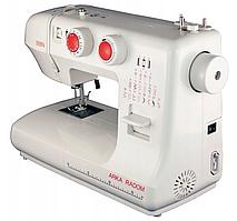 Швейна машинка Arka Radom 888