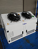 Моноблок холодильный EKO MB 30.11, фото 8