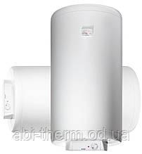 Водонагрівач GBU 150 C6 (V9)/762044