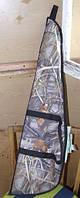 Сумка для подводного ружья Kalkan 95 см
