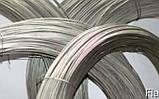 Проволока  нихром Х20Н80 (д 4мм), фото 2