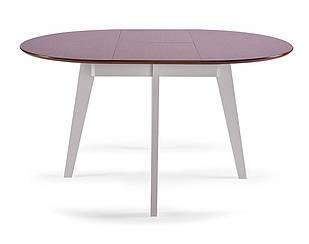Стол обеденный раскладной Марс D100+40 Pavlyk™