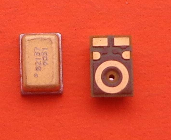 Микрофон для Xiaomi Mi8, Mi8 SE, Mi 9SE