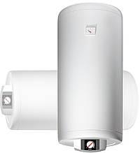 Водонагрівач GBU 200 E/V9