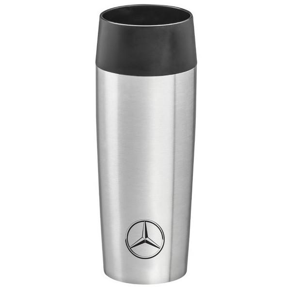 Термокружка Mercedes, 0.36 л, артикул B67872874