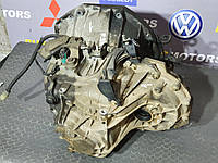 Коробка передач КПП Renault Megan III (2008-2015) - PK4015