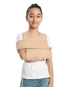Корсет-иммобилизатор, детский, плечевого сустава - Variteks 304 Kids
