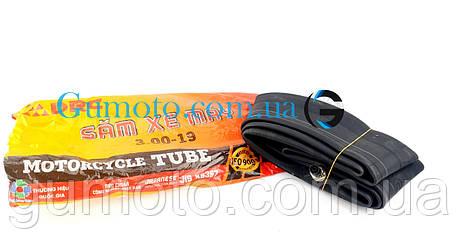 Камера мотоциклетная 3.00 - 19 DRC Вьетнам, фото 2