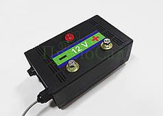 Блок питания электропривода импульсный, 220В-12В, 100Вт, 8А