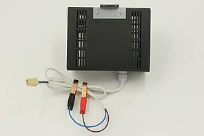 Електропривод для редуктоних медогонок ЄВРО, 12В 100Вт, фото 2