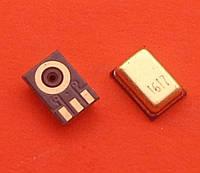 Микрофон для Xiaomi Redmi Note 8, Redmi Note 9, Redmi Note 10