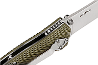 Нож складной 530, фото 1