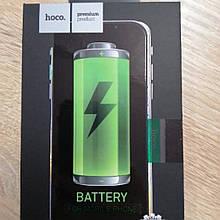 Аккумулятор для Xiaomi Redmi 6/6A BN37 Hoco