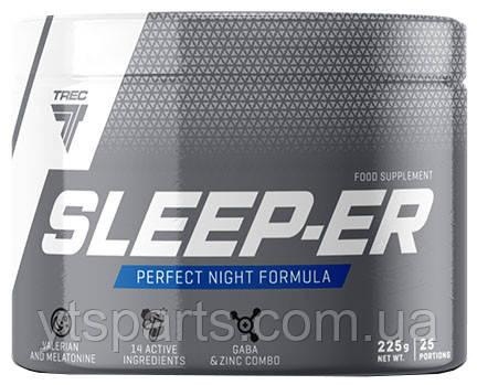 Sleep-Er Trec Nutrition (225 гр.)