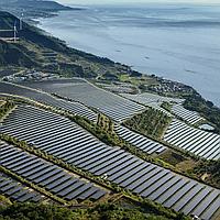 Необхідність справді «зеленої» енергетики. Приклад Японії