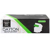 Картридж DAYTON HP CB435A LJ/Canon 712 2k (DN-HP-NT435)