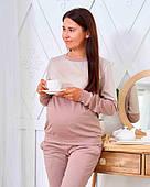 Костюми для вагітних