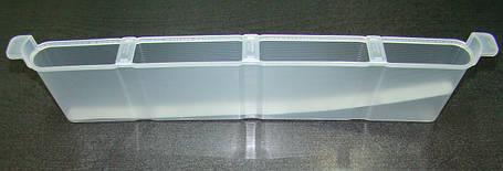 Кормушка рамочная 1 л, первичный пластик (Турция), фото 2