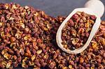Полезные свойства сычуаньского перца