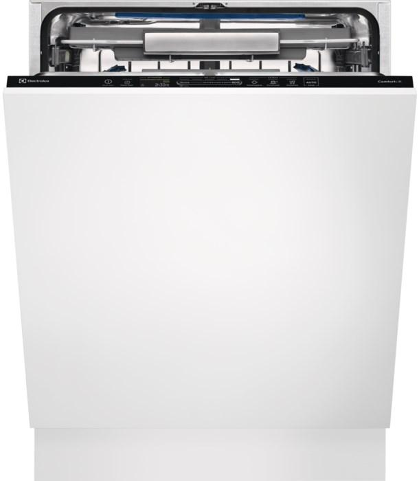 Посудомоечная машина Electrolux EEC87300L [60см]