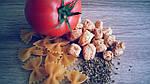 Соевая паста — изюминка корейской кухни
