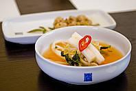 Традиционное корейское кимчхи — яркий вкус и польза для организма