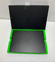 Ноутбук Razer Blade Stealth 13 (RZ09-02812G71-R3G1), фото 1
